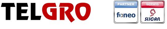 TELGRO – Zakład Usług Teleelektronicznych